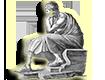 ICNAAM 2021 logo